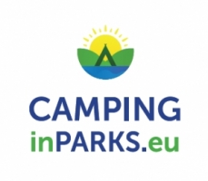 Projekt Camping in Parks