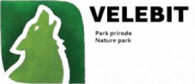 Rekonstrukcija šumskih prometnica na području južnog Velebita