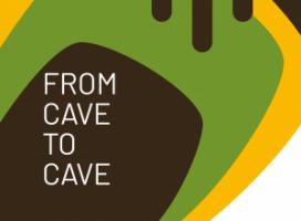 Od špilje do špilje- Informativni katalog sa turističkim paketima