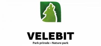 """POZIV NA RAZGOVOR I PISMENO TESTIRANJE kandidata za natječaj za radno mjesto stručni voditelj – voditelj Službe stručnih poslova zaštite, očuvanja i promicanja Javne ustanove """"Park prirode Velebit"""""""