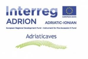 Drugi sastanak Upravnog odbora projekta Adriaticaves